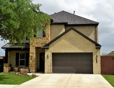 Garage Doors for Your Home
