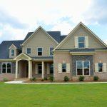 Property Needs a Renovation