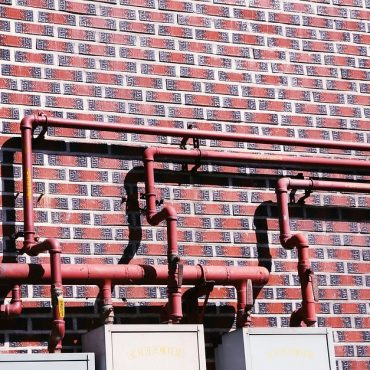Your Guide To Various Kinds of Sewer Pipes