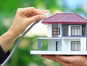 Top 20 Best Home Inspectors In Florida